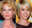 38538-12-tips-for-perfectly-shaped-brows-jenna-elfman