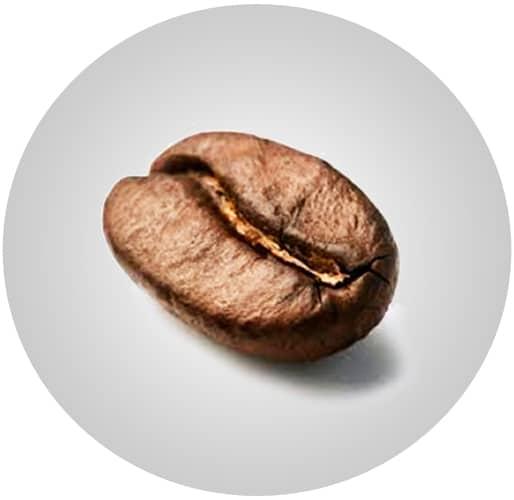 Výtažek z kávy*
