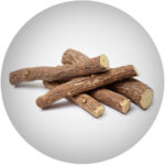 Lékořice – LICORICE /Glycyrrhiza Glabra Root Extract*