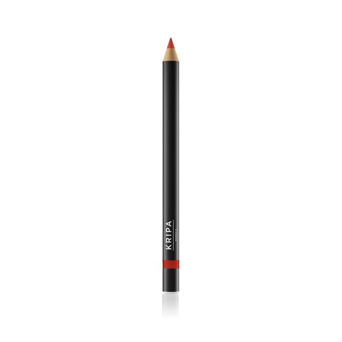 Konturovací tužka Fine contour Carmine