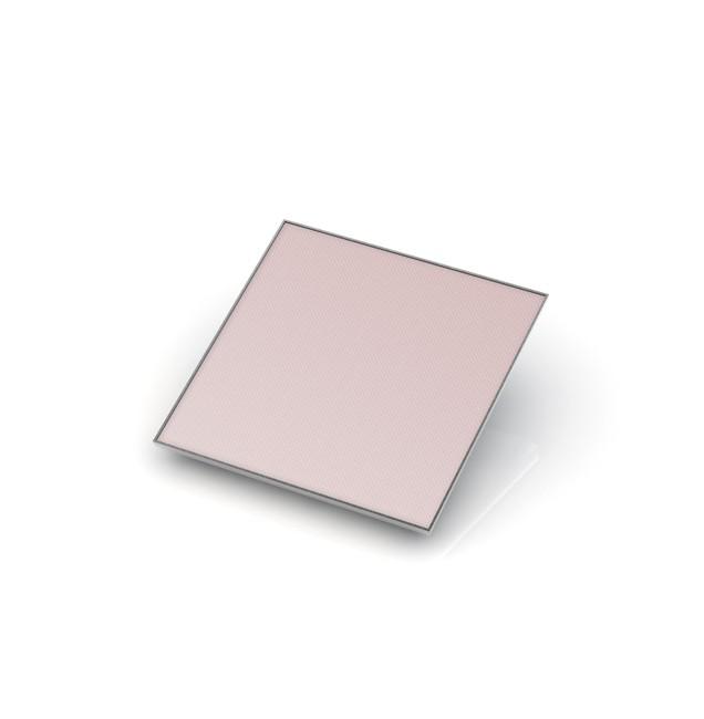 Oční stíny Velvet perfection Vintage pink 105