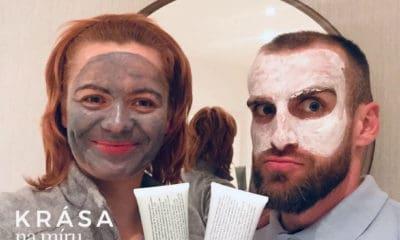 Pleťová maska – skutečný zázrak pro pleť