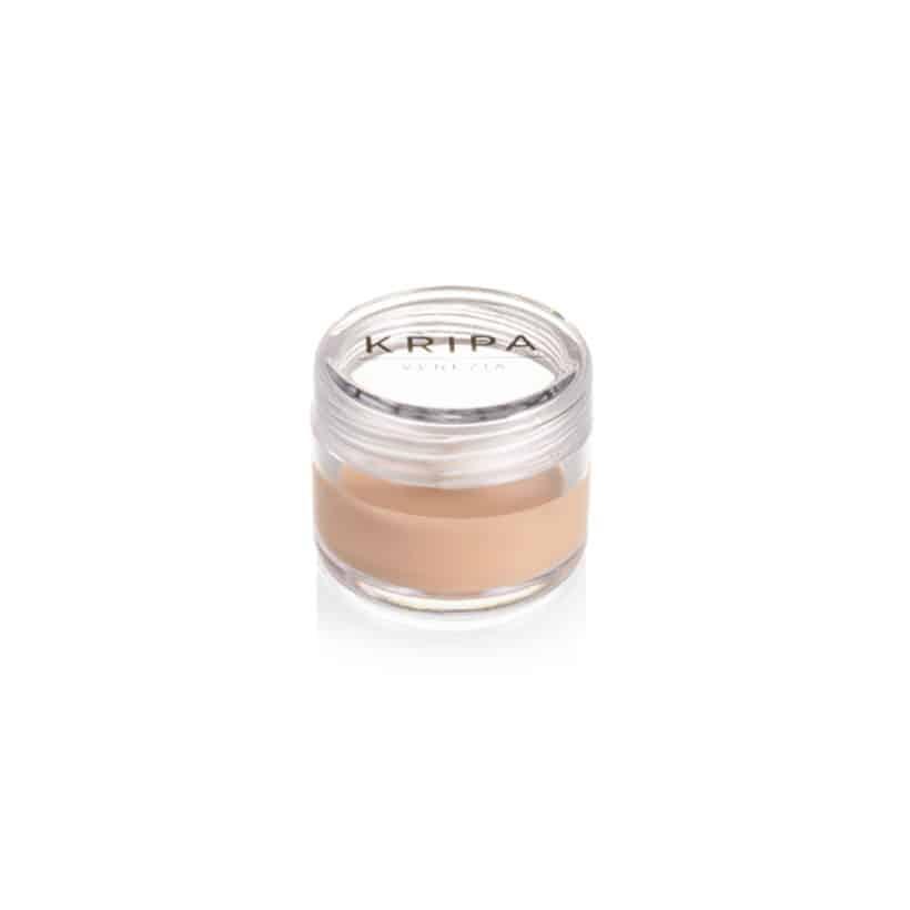 Vzorek BB Krém Radiant skin – Light beige
