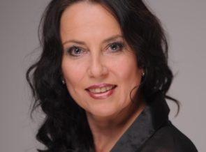 Mgr. Radka Klemmeyerová