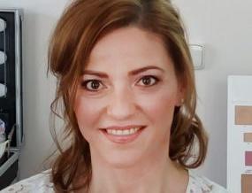 Miroslava Hejzlarová