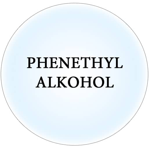 PHENETHYL ALKOHOL