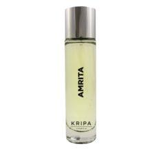 Kripa Amrita eau de Parfume 30 ml