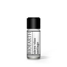 Anti-aging sérum s kyselinou hyaluronovou