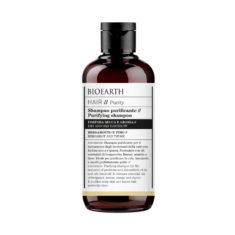 Šampon proti lupům pro všechny typy vlasů