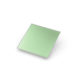 04 Mint Green