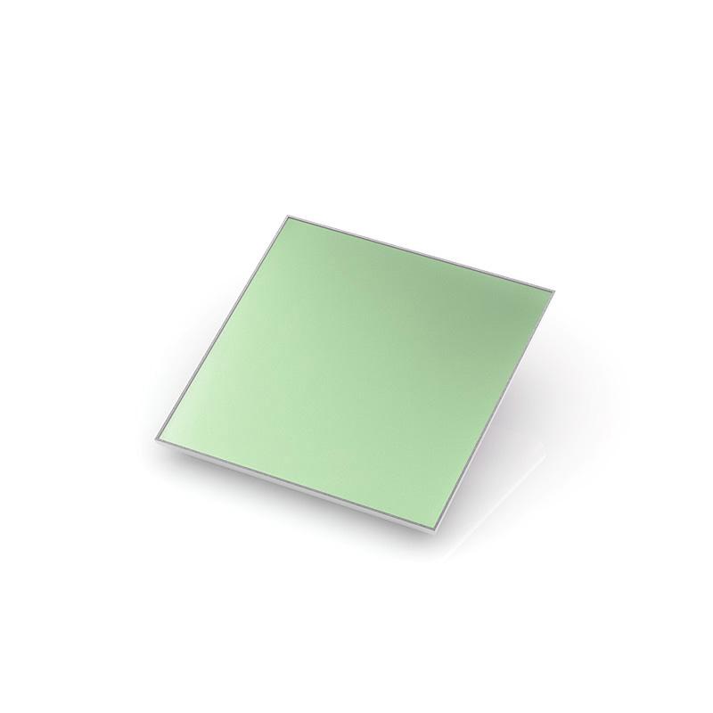 Korektor Expert Touch Mint Green