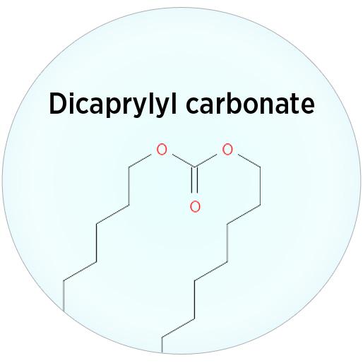 Dikaprylyl karbonát