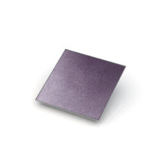 Oční stíny Precious accent Audacious violet