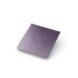 19 Audacious violet