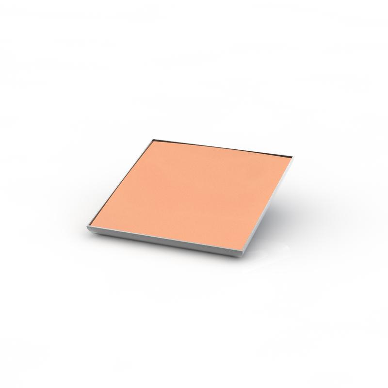 Korektor Expert Touch Orange