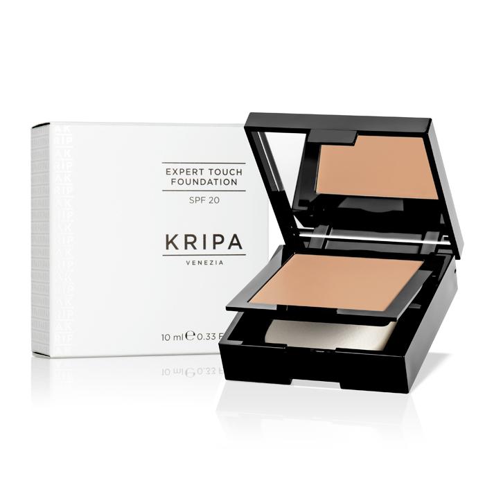 Make-up Expert Touch Honey beige