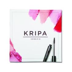 Nový katalog Kripa 2018