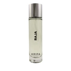 Kripa Raja eau de Parfume 30 ml