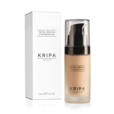 Make-up Total Revive Medium beige