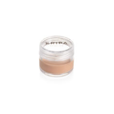 Vzorek BB Krém Radiant skin- Medium beige