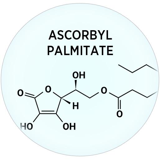 ASCORBYL PALMITATE