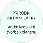 Laktobacily