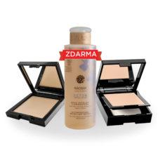 Make-up balíček Expert Touch