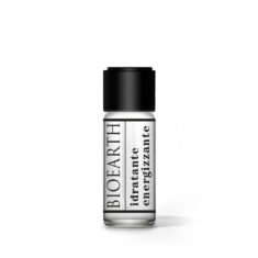 Povzbuzující hydratační sérum s aloe vera