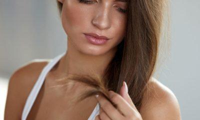 Organická vlasová péče BIOEARTH