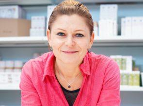 Dana Frýbová