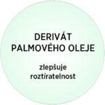 ETHYLHEXYL PALMITATE