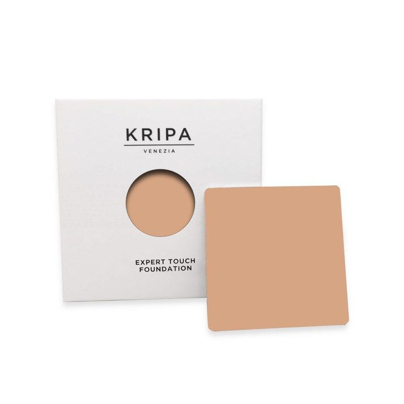 Make-up Expert Touch Honey beige – náplň
