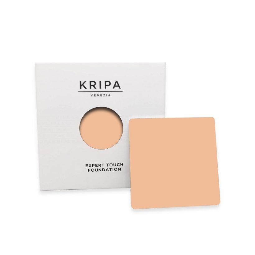 Make-up Expert Touch Light beige – náplň