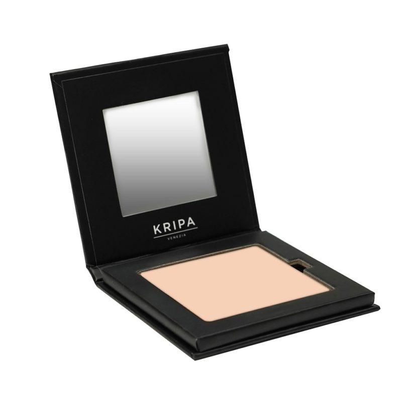 Make-up Expert Touch Porcelain + Paletka