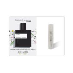 VZOREK : Meludium 11 parfém pro muže