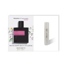 VZOREK : Meludium 11 parfém pro ženy