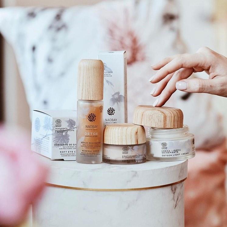 Jak na domácí kosmetické ošetření