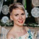 Kateřina Hrabalová