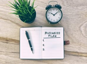 4.krok k uzdravení salónu – Online poradenství a strategie