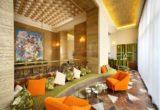 14173619-hotel-crowne-plaza-praha