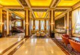 Hotel-International-Prague-Lobby-2!w750,h550