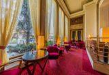 Hotel-International-Prague-Lobby-4!w750,h550
