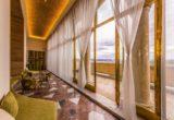Hotel-International-Prague-Terrasse-2!w750,h550