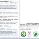 Vzorky_DETOX_Bohaty_vyzivny_vnitrek.jpg