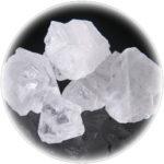Kamenec draselný