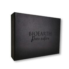 Dárková krabička BIOEARTH