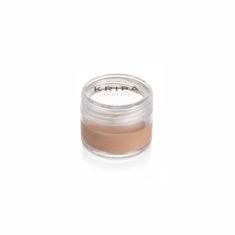 Vzorek Make-up Total Revive – Honey beige