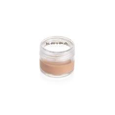 Vzorek Make-up Total Revive – Medium beige
