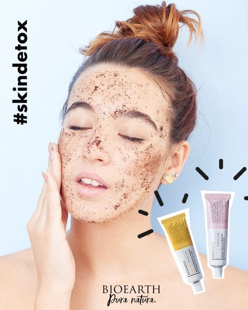 Mikroplasty nejen v kosmetice