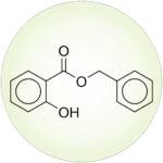 Benzyl salicylát**